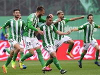 Betis vs Real Sociedad Betting Predictions 10 January 2019