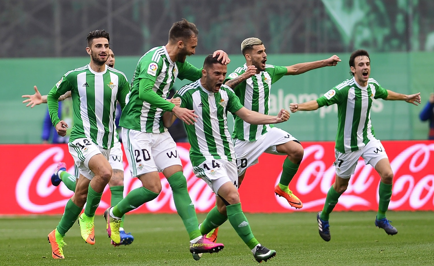 Betis vs Real Sociedad Betting Predictions