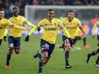 Brest vs Sochaux Football Predictions  26/01/2019