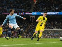 Burton vs Manchester City Betting Prediction 23 January 2019