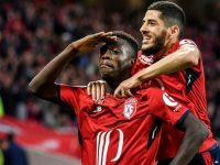 Caen vs Lille Football Predictions 11 January 2019