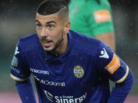 Hellas Verona vs Cosenza Free Predictions 28/01/2019