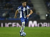 Leixões vs Porto Betting Predictions  15 January 2019