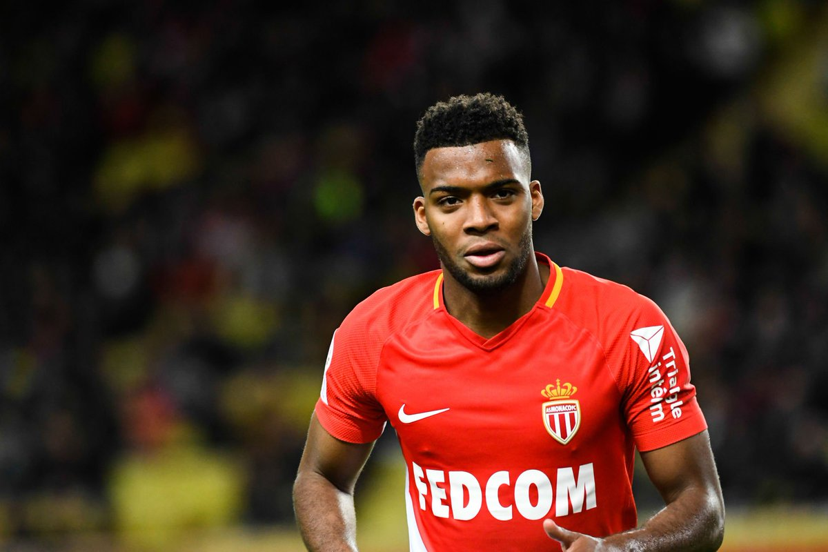 Monaco vs Nice Football Predictions
