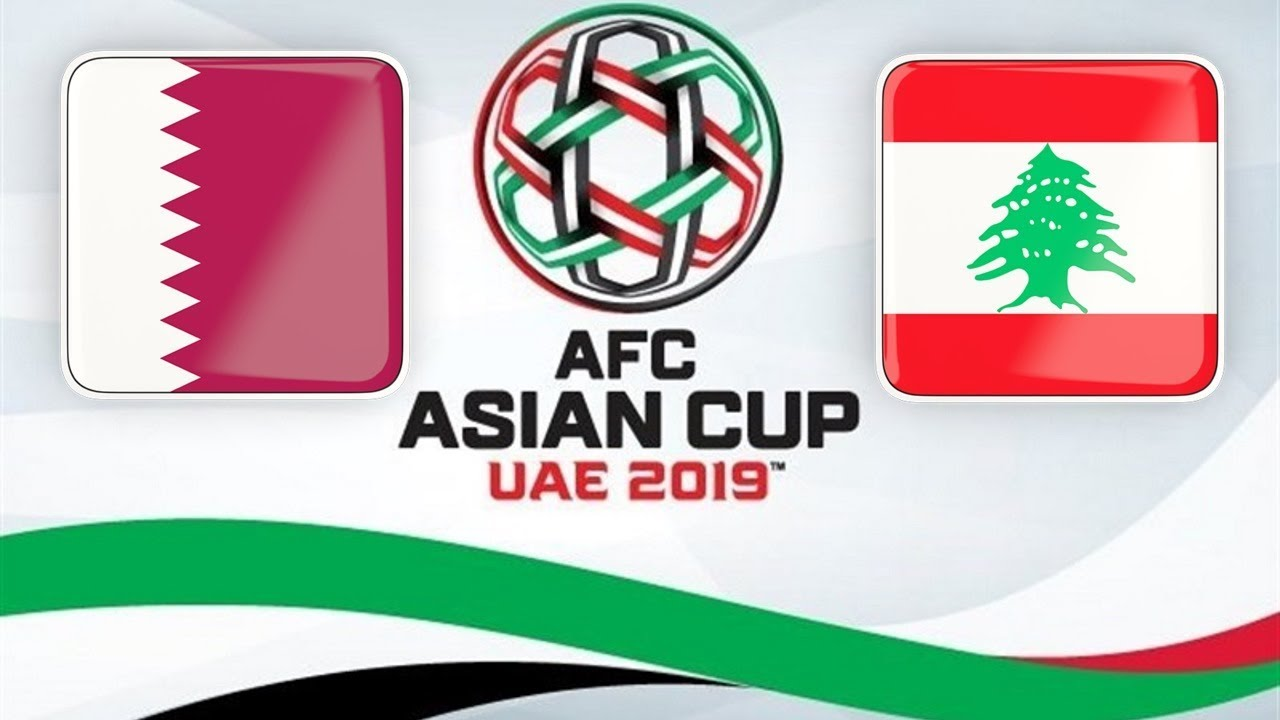 Qatar vs Lebanon Betting Predictions