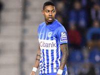 Sint-Truiden vs Genk Football Predictions 18/01/2019