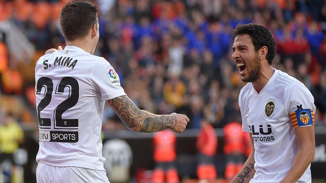 Sporting Gijón vs Valencia Football Prediction