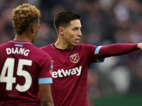 West Ham vs Arsenal Football Predictions  12 January 2019