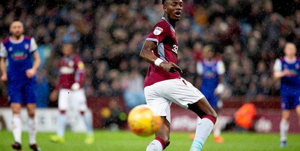 Aston Villa vs Sheffield United Betting Predictions 08/02/2019