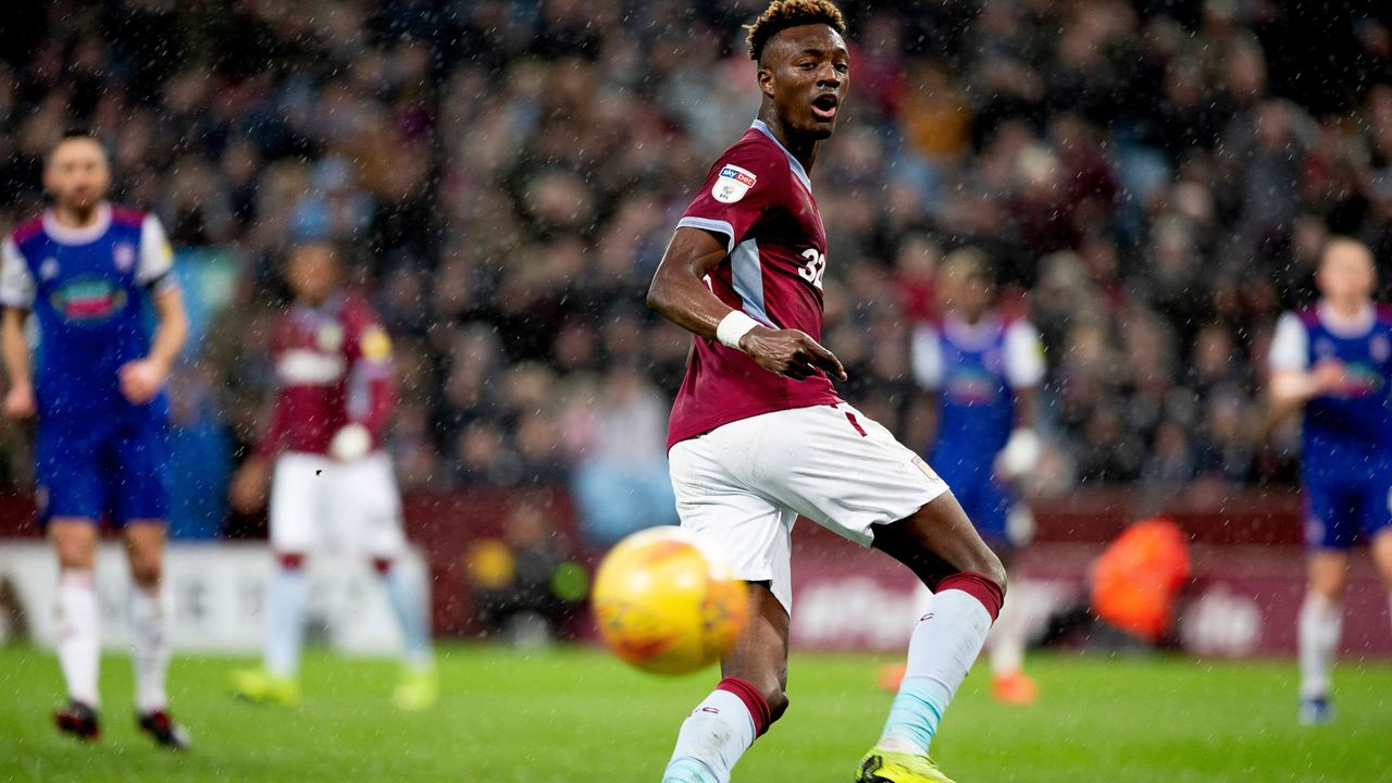 Aston Villa vs Sheffield United Betting Predictions