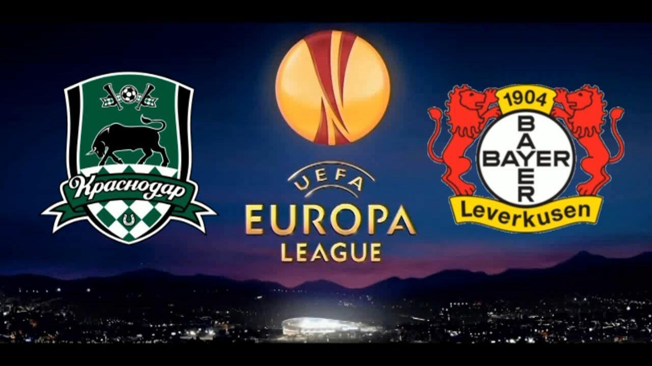 Krasnodar vs Leverkusen Betting Predictions