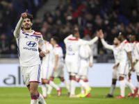Lyon vs Barcelona Betting Predictions 19/02/2019
