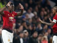 Manchester United vs Liverpool  Free Predictions  24/02/2019