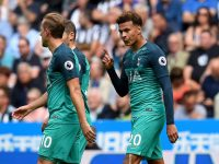 Tottenham vs Newcastle Betting Predictions 2/02/2019