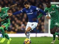 Watford vs. Everton Betting Predictions 09/02/2019