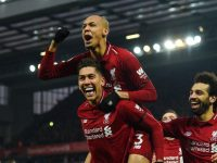 West Ham vs Liverpool Free Predictions  4 February 2019