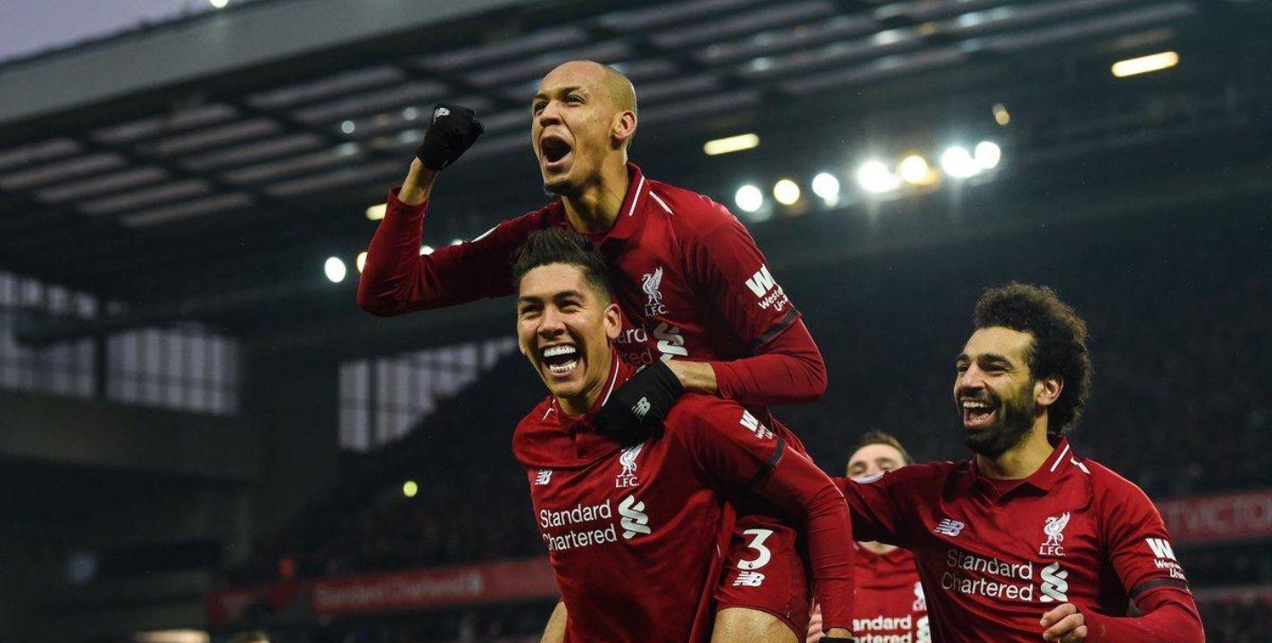 West Ham vs Liverpool Betting Prediction