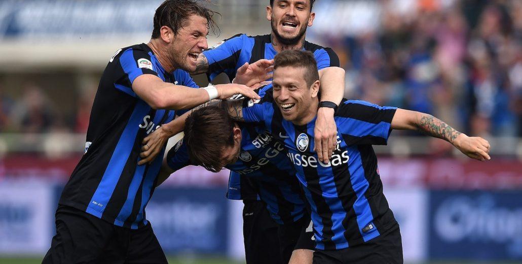 Atalanta vs Chievo Free Betting Predictions  17/03/2019