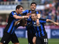 Atalanta vs Chievo Free Betting Predictions  17/03/2019