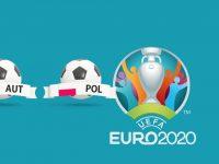 Austria vs Poland Betting Predictions 21 March 2019