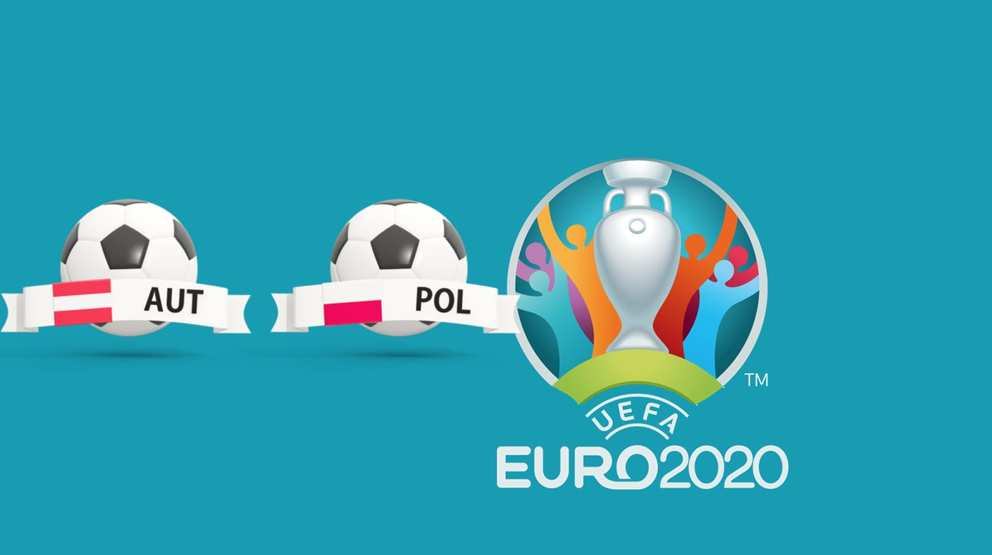 Austria vs Poland Betting Predictions