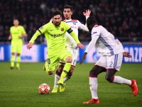 Barcelona vs Lyon Betting Predictions  13 March 2019