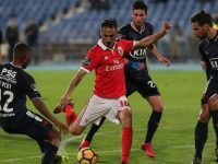 Belenenses vs Benfica Betting Predictions 11 March 2019