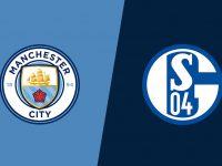 Manchester City vs Schalke Football Predictions  12/03/2019