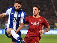 Porto vs AS Roma Betting Predictions 6 March 2019