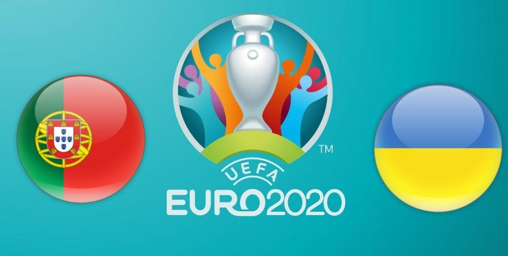Portugal vs Ukraine Free Predictions  22/03/2019