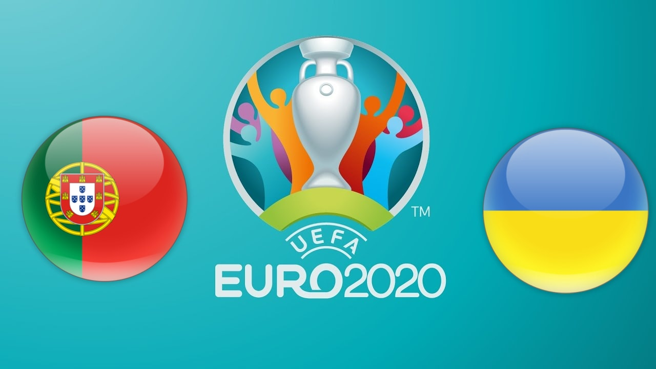 Portugal vs Ukraine Free Predictions