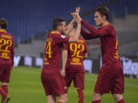 Spal vs Roma Betting Predictions  16 March 2019