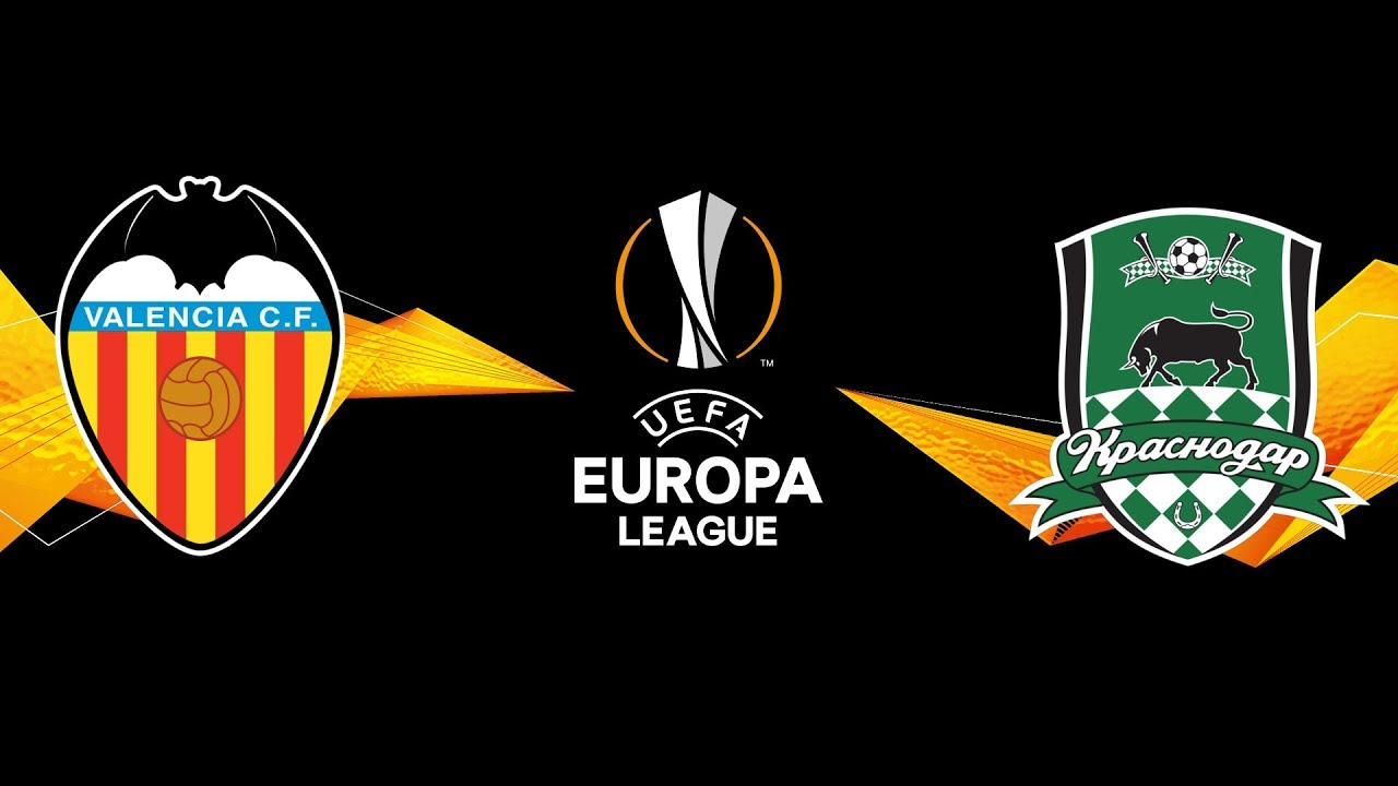 Valencia vs FC Krasnodar Betting Predictions