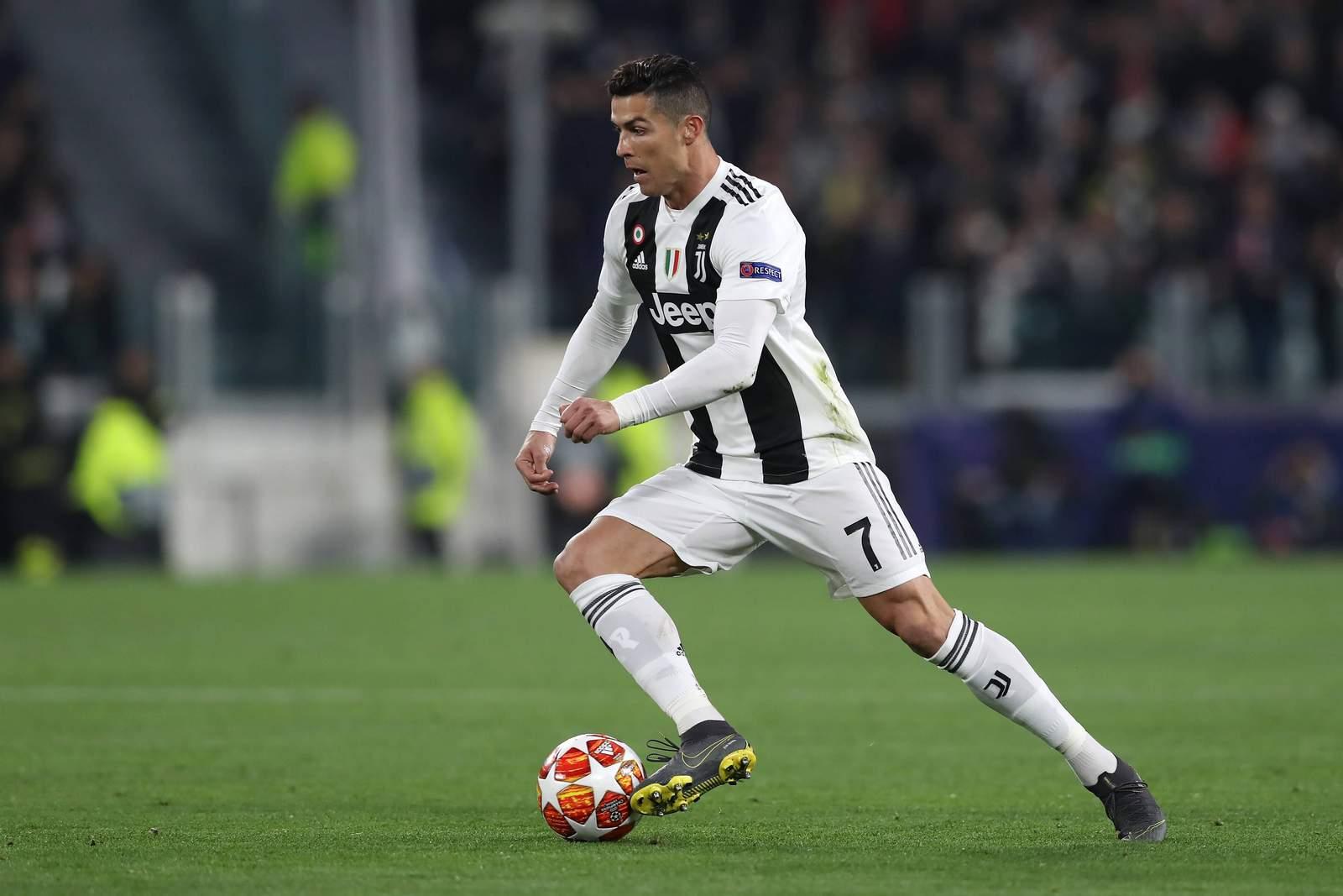 Ajax vs Juventus Betting Predictions