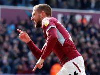 Aston Villa vs Millwall Betting Predictions  22/04/2019
