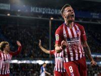 Barcelona vs Atlético Madrid Betting Predictions 6/04/2019