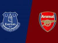 Everton vs Arsenal Prediction Betting Predictions 7/04/2019