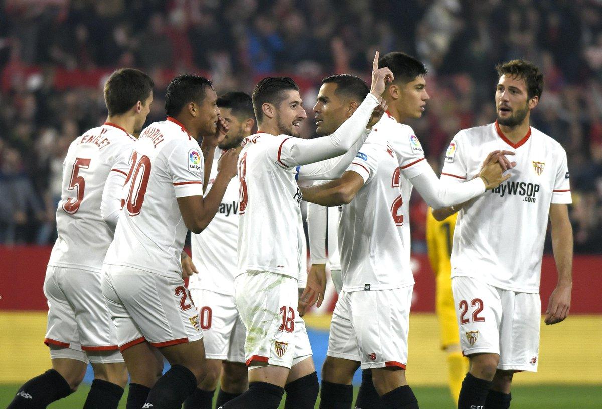 Sevilla vs Rayo Vallecano Betting Predictions