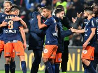 Montpellier vs Guingamp Betting Predictions  3/04/2019