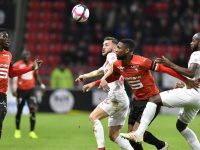 Nimes vs Rennes Betting Predictions 9/04/2019