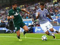 Real Sociedad vs Real Betis Betting Predictions 4/04/2019