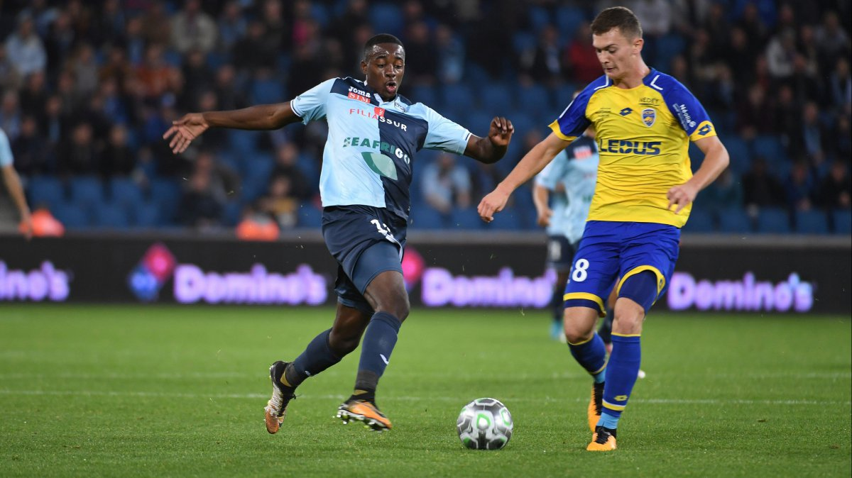 Sochaux vs Le Havre Betting Predictions