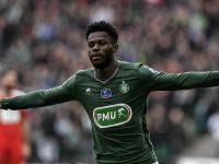 Saint Etienne vs Nîmes Olympique Betting Predictions 1/04/2019
