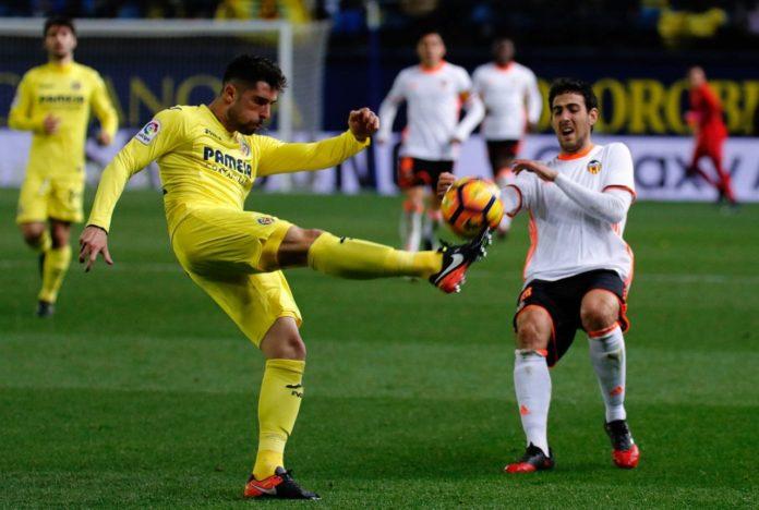 Valencia vs Villarreal CF Betting Prediction