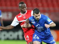 Valenciennes vs Estac Troyes Betting Predictions 5/04/2019
