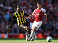 Watford vs Arsenal Betting Predictions 15/04/2019