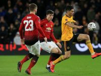 Wolverhampton vs Manchester United Betting Predictions 2/04/2019