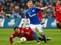 Bayer Leverkusen vs Schalke 04 Betting Predictions 11/05/2019