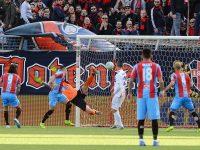 Calcio Catania vs Potenza Calcio Betting Predictions 22/05/2019