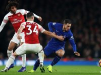 Chelsea vs Arsenal Betting Predictions  29/05/2019